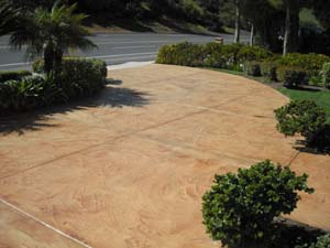Dynamic Concrete Coatings is the leader in Concrete Refinishing, Concrete Repair, Concrete Stamping, Acid Staining, Concrete Waterproofing and Epoxy Flooring.